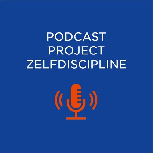 Teaser: Project Zelfdiscipline