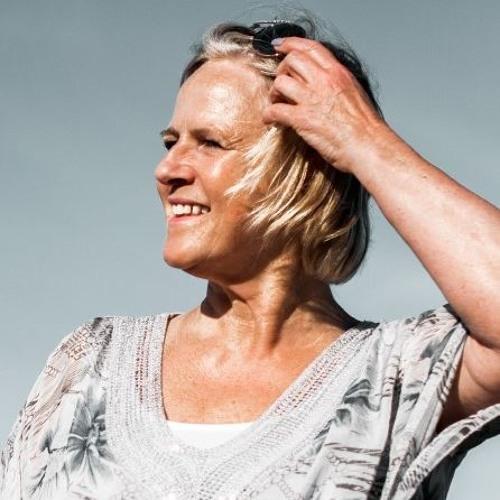 Sonderpodden om effektiva team med Karin Mikaelsson
