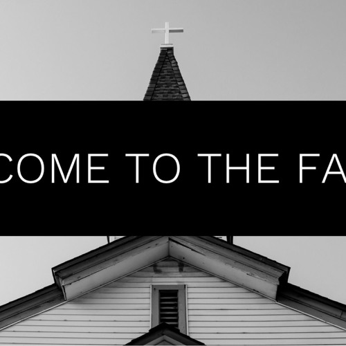 Matthew 16:13-20   Baptist Distinctives