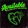 Dj Hol Up - Available ft 1da Banton
