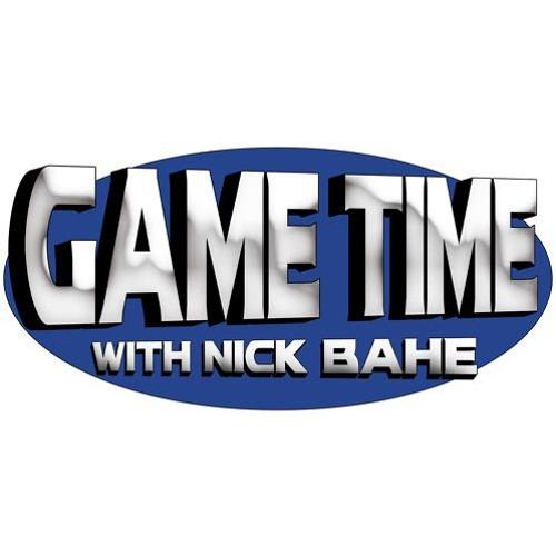 Segment 11 - Nick Bahe Talks With Former Husker Football National Champion Matt Vrzal