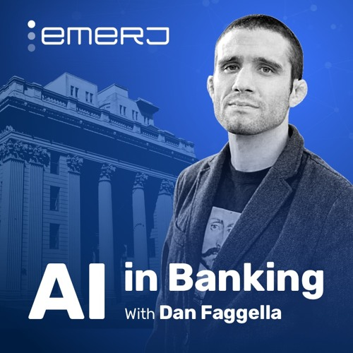 Banks vs Fintechs: The Battle for Customer Experience - With Lee Smallwood