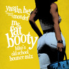 Download Ms. Fat Booty (Biko's Old School Bounce Mix) Mp3