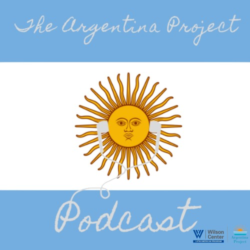 42 – Argentina Project Podcast: Is Macri PRO-Peronist?