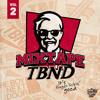 Download The Boy Next Door - Mixtape Vol. 2 Mp3