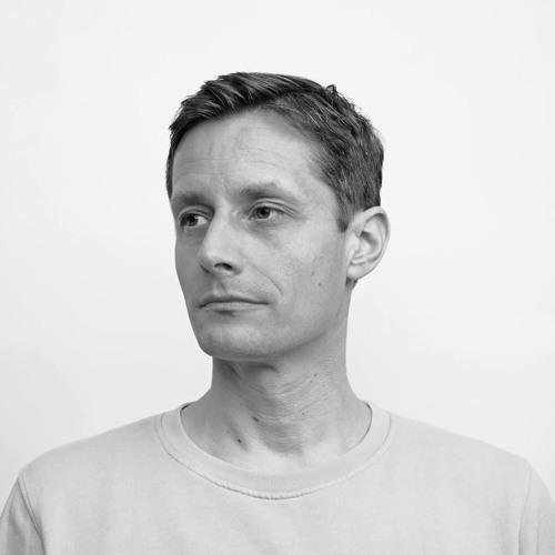 Lomidhigh Mixtape 015 Carsten Jensen
