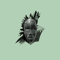 Alderaan - Gracia EP [DN003]