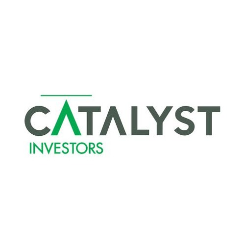 Ep. 67 - Catalyst Investors with Brian Rich