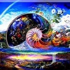 The Mystery Of Dreams XP  -(-(Tomaniac)-)-