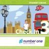 39 Check In 3 U2 Part C Bits