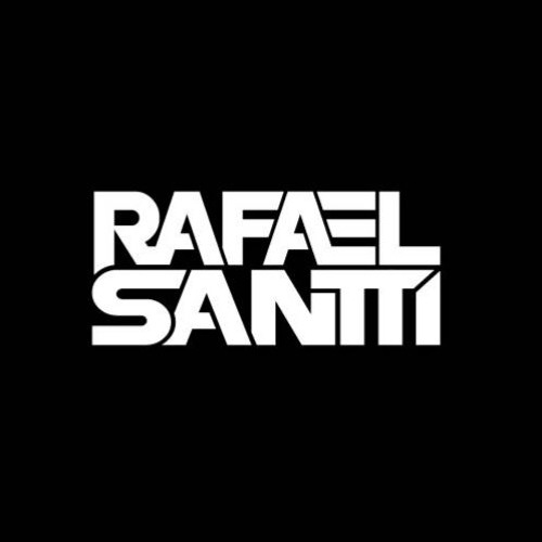Shawn Mendes & Camila Cabello - Señorita (Rafael Santti Remix)