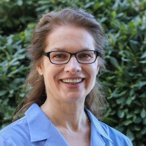 Mind Over Matter: Cognitive Neuroengineering - With Karen Moxon, Ph.D.
