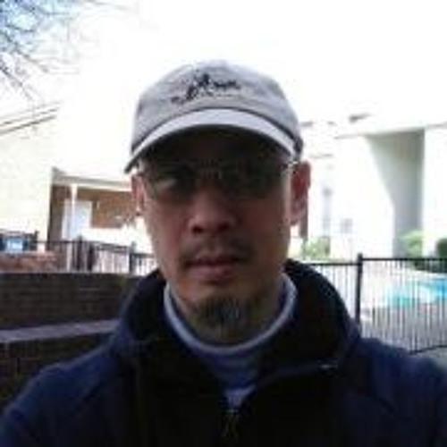 Julio Zhang
