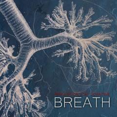 Remulak & Critical Downtime - Breath