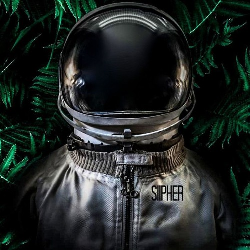 SPACEMAN -unfinished