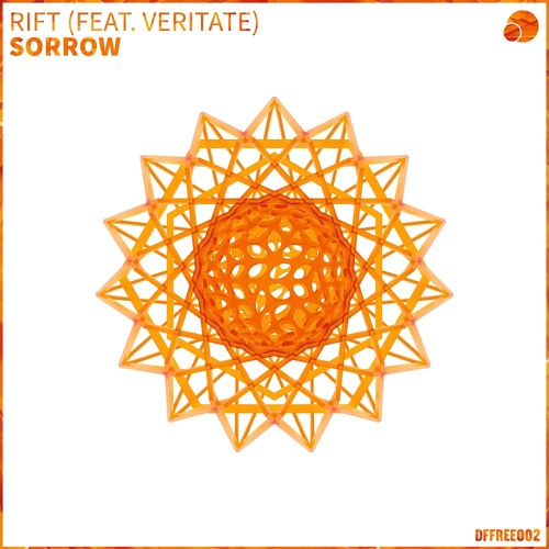 Rift - Sorrow (feat. Veritate)