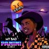 Lil Nas X - Panini (MY BAD Remix)