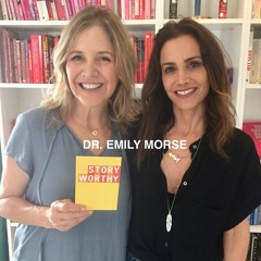 Sex On The Beach with Sexpert Dr. Emily Morse