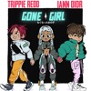 gone girl feat. Trippie Redd (Prod. Pharaoh Vice, Nick Mira & Jared Scharff)