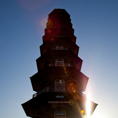 Skekz - Eastern Sunrise