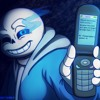Download SANS SENT ME A MESSAGE ON WHATSAPP AT 3:00 A.M.!!! (AM I ALIVE???) (NOT CLICKBAIT) Mp3