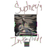 Sydney's Interlude (produced by Nxire/ Neo)