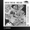 Premiere: 8Kays feat. Tone Of Arc - Dance Alone (Alex Niggemann Remix) - Eleatics Records