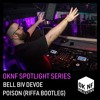 OKNF Spotlight Series: Bell Biv DeVoe - Poison (RIFFA Bootleg)
