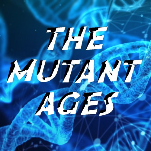"""Proteus: Part 2,"" X-Men: The Animated Series"