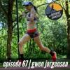 Episode 67 | Gwen Jorgensen