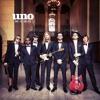 UNO Playlists Podcast: Season 2, Ep 10 - Best Wedding Dance Jams