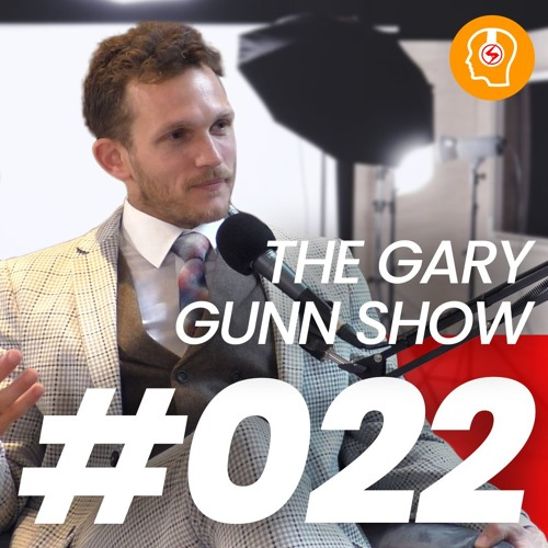 #22  - Executing James Bond's Licence To Kill With Women