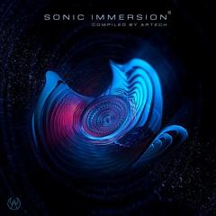 Multi Tul - BL4CK=MIRR0R [VA Sonic Immersion Vol.5 - Anarkick Records]