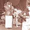 Download كفاني عذاب - محمد عبده | مسرح التلفزيون Mp3