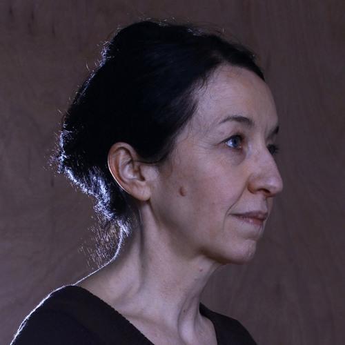 Sabine MEIER - Contexte & Méthode de travail