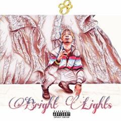 Bright Lights Mix