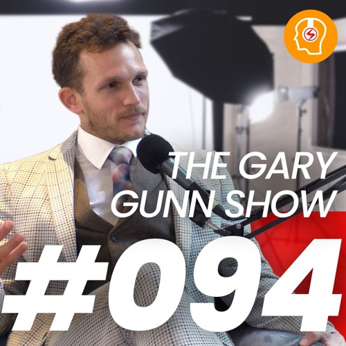 #94 - Saving Lives & Men's Fashion With Dr. Neel Reddy