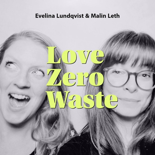 Episode 6: How plastics revolutionised our lives and are now destroying the planet