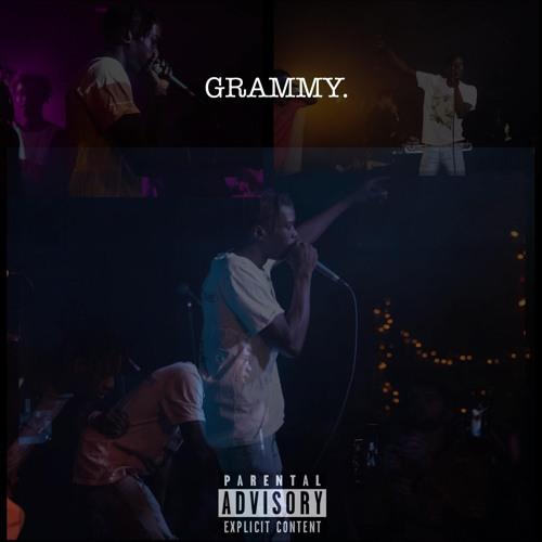 Grammy (Prod. Mike Wang)