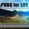 PUBG For LIFE 2 - Tian Storm Ft DJ Deon Dandy Barakati R - Fley