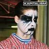BFRND - KAPITALISM (VETEMENTS SPRING SUMMER 2020)