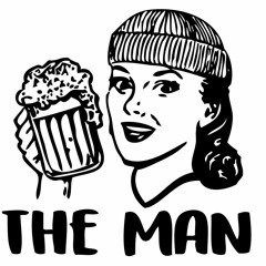 The Man (Falls Creek)1/7/19 9.30-10.45pm (Opening for Stace Cadet)