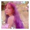에일리 (Ailee) - Room Shaker