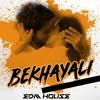 Download Bhekayali (EDM HOUSE REMIX)   Kabir Singh   Shahid Kapoor   Kiara Advani Mp3