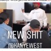 Slave name - Remake (kanye west)