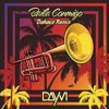 Dj Edison Iza feat. dayvi - baila conmigo ( Stedy Ecua Remix original remix ) Portada del disco