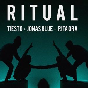 Ritual by Rita Ora and Tiesto and Jonas Blue (cover) להורדה