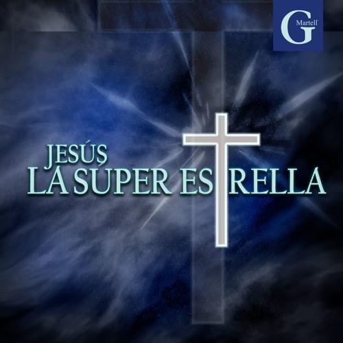 Jesus La Superestrella