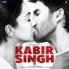 "Bekhayali - Arijit Singh Version (From ""Kabir Singh"")"