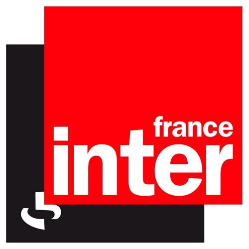 2019-06-23   Les Confessions d'un puceau (Dav Guedin) dans France Inter